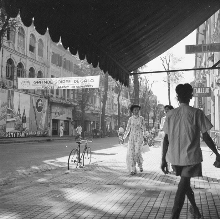 Сайон ул Катина сент 1953 Жорж Лирон