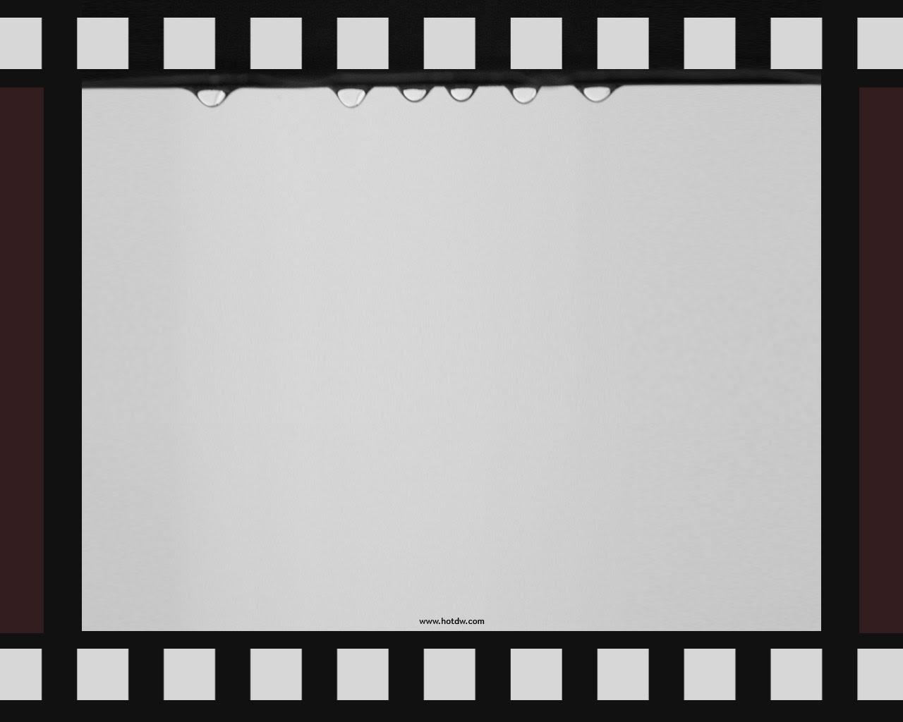 Download 9800 Koleksi Background Power Point Pembukaan Bergerak Gratis Terbaru