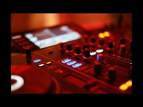 Jim Yosef - Link|Free Copyright Music Library (FCML)