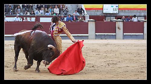 Curro Díaz