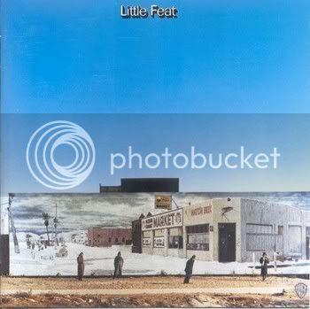 littlefeat-littlefeat1971