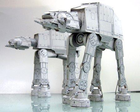 star wars vs star trek ships. In Star Wars we have: