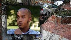 Islamistischer Terroranschlag in den USA