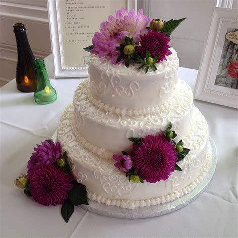 Ten Best Wedding Cakes of 2015 Catering By Teatime