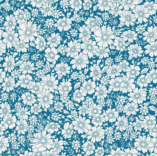 Download 78 Koleksi Background Putih Biru Gratis Terbaru