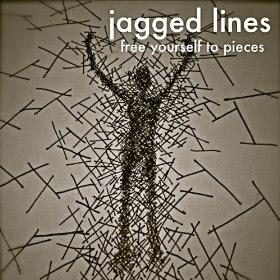 www.facebook.com/jaggedlines.rock