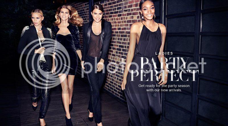 photo Partywear7_zps1c007fee.jpg