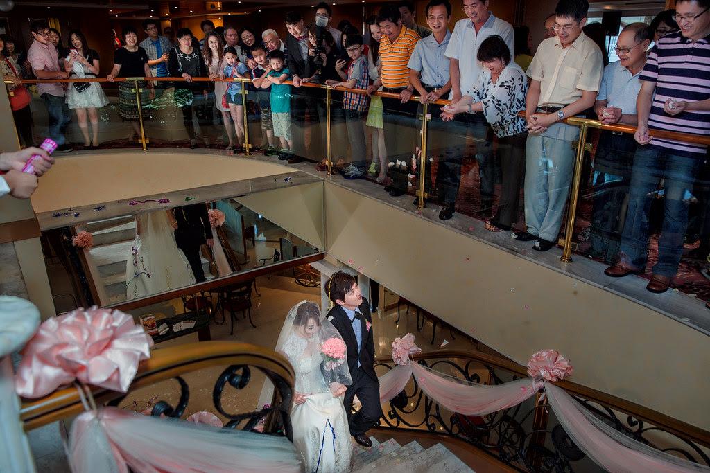 歐華酒店婚攝074