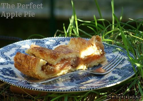 apple pie sb