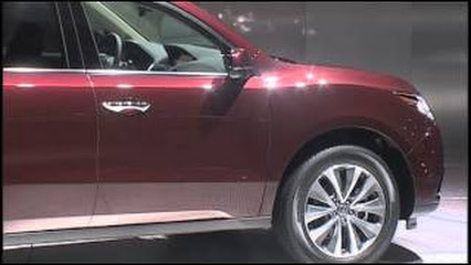 Acura Brookfield on Acura Of Brookfield   Google