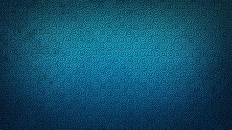 elegant background  wallpaper  baltana