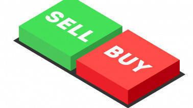 Sell ITC on rallies; buy Vedanta, JSPL, Ashok Leyland, HUL, Chambal Fert: Gujral