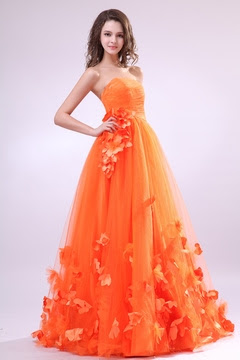 How to buy prom dresses online online designer