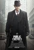 publicenemies1_large