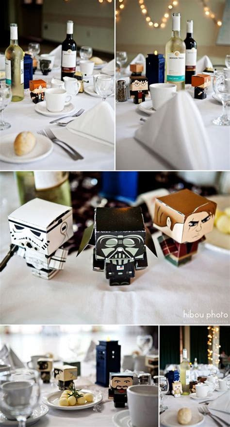 1000  images about Gaming Geek Wedding Seating Plans on