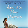 Karana Island Of The Blue Dolphins Images