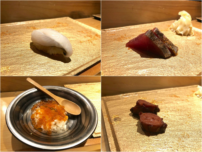 photo sushi tokyo ten.jpg