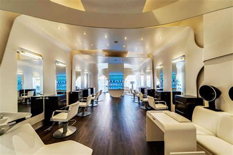 Best hair salons NYC has to offer for cuts and color