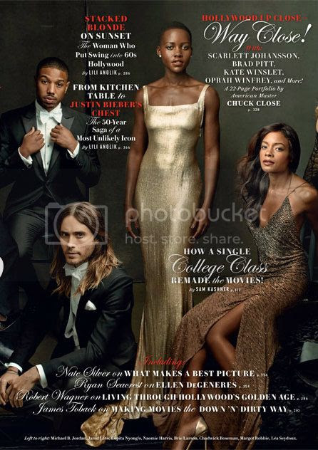 photo march-2014-hollywood-cover-vf-lupita-naomie.jpg