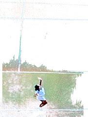 tennis, 28 juin 2005