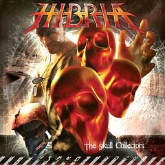 Hibria%20-%20The%20Skull%20Collectors