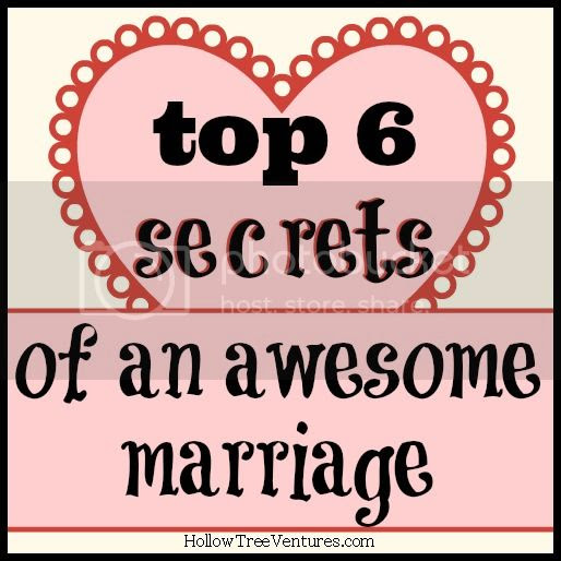 photo top6secretsofanawesomemarriage_zps1fd9148d.jpg