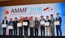 Japan Medical Instruments Gelar Seminar Medis Pertama di Indonesia