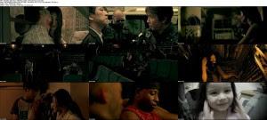 Download Zombie 108 (2012) DVDRip 350MB Ganool