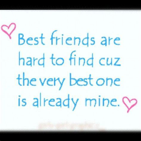 Humorous Friendship Quotes for Women   Best Friends Quotes