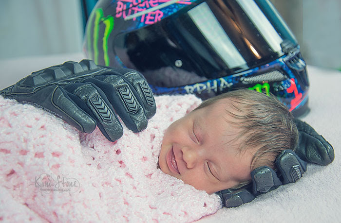 smiling-baby-late-father-motorcycle-gloves-aubrey-kathryn-williams-kim-stone-4