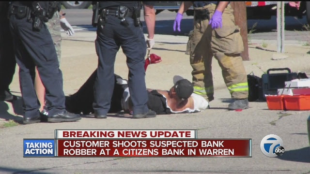 http://media2.wxyz.com/photo/2015/09/21/16x9/Customer_shoots_bank_robber_in_Warren_3444210000_24237929_ver1.0_640_480.jpg