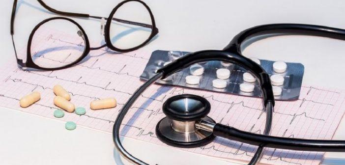 Υποχρεωτικός ο «Φάκελος Ασφάλισης Υγείας» -Οδηγίες για την εγγραφή των πολιτών