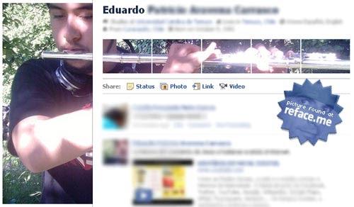 facebook-photostream-hack-eduardo