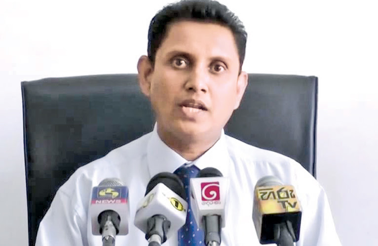 GMOA welcomes govt's SAITM decision