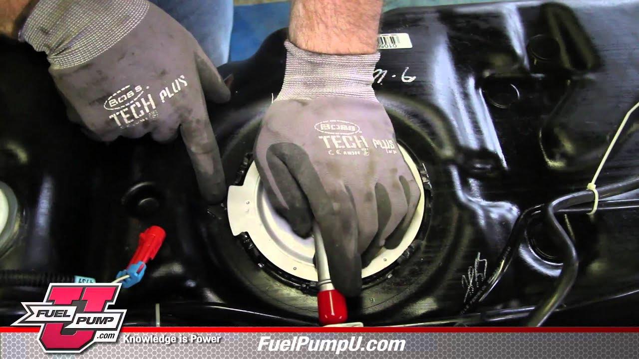2012 dodge ram 1500 fuel filter location image 2