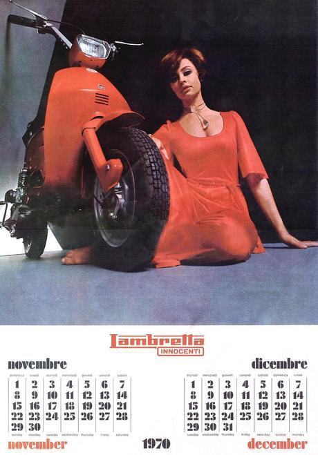http://www.cyberium.net/imagine/xx/carra-calendario/carra-1970-lambretta-nov-dic.jpg