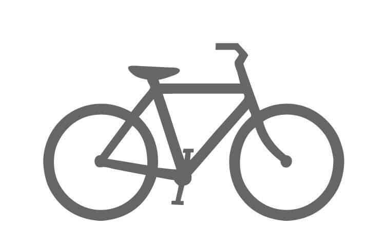 das beste bike in deutschland fahrrad kleinteile g nstig. Black Bedroom Furniture Sets. Home Design Ideas