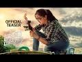 Magalir Mattum (2017) Tamil Movie Watch Online