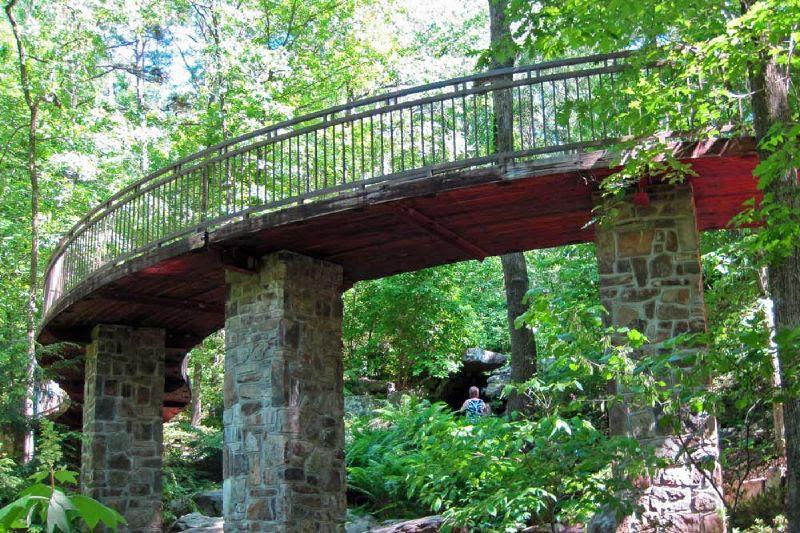 Garvin Woodland Gardens 26