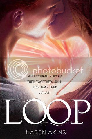 photo Loop_zpscc74f8c5.jpg