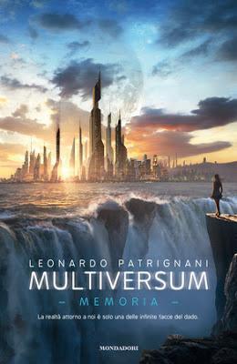 http://m2.paperblog.com/i/159/1599311/19022013-multiversum-memoria-di-leonardo-patr-L-_0vJDn.jpeg
