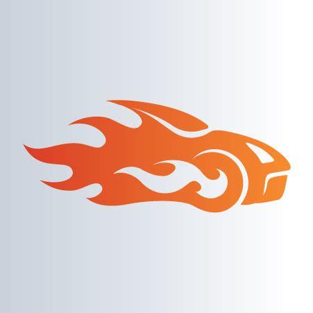 buy car race logo template buy vector logo