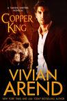 Copper King