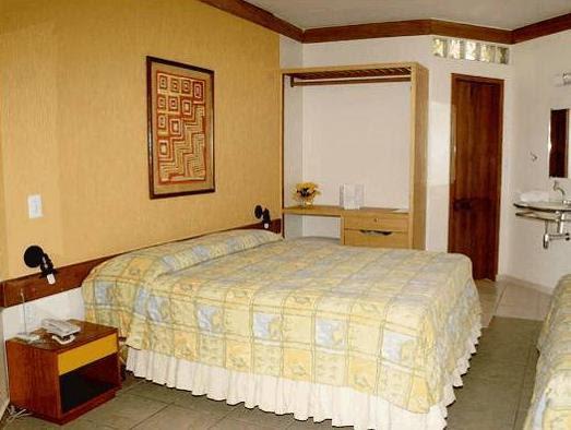 Resort Tororomba Reviews