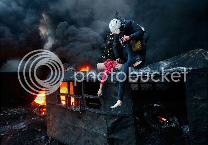 photo Kiev-3_zpscbcee5a8.jpg