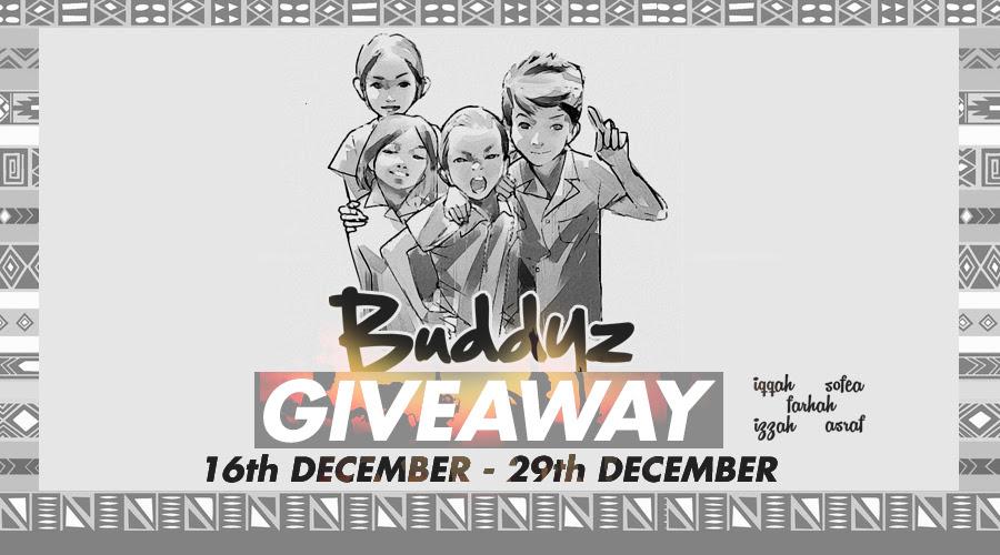 http://mrssuperawesome.blogspot.com/2013/12/buddyz-giveaway.html