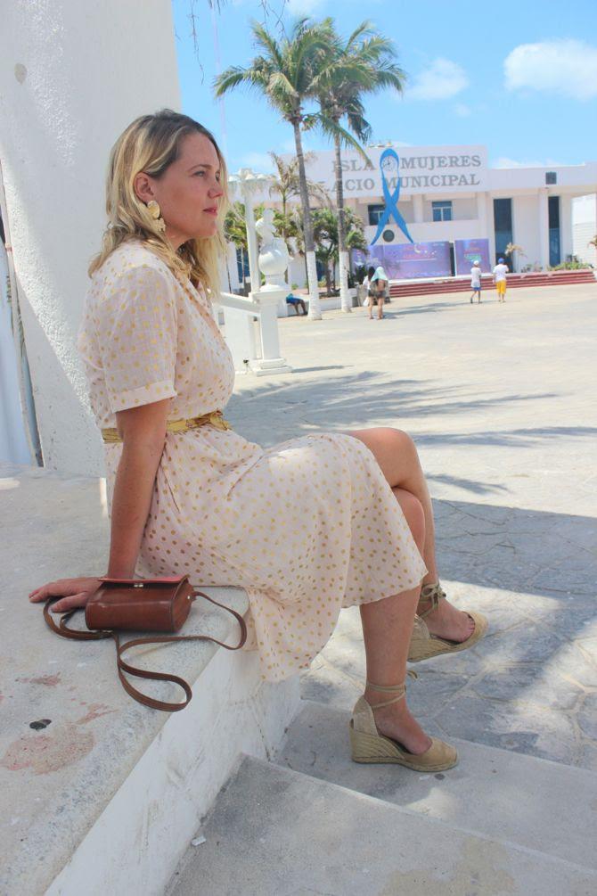 photo 26-look leon  harper robe pois isla mujeres yucatan mexique_zpsisff6ca0.jpg