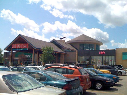 Image result for st vital mall