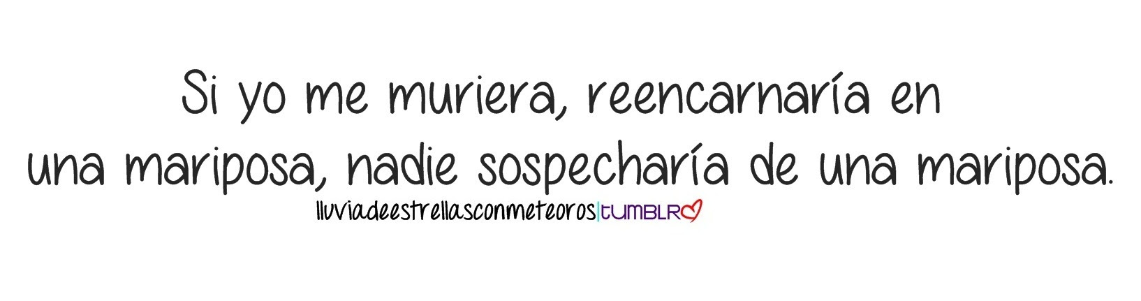Love Quotes In Spanish Tumblr For Him Quote Icons Love