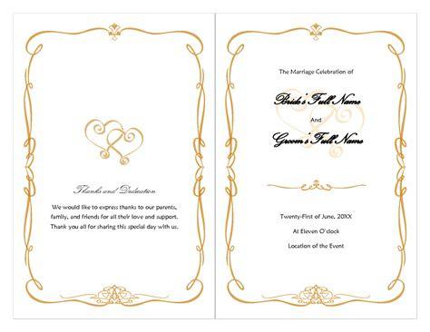 wedding invitation latest trend wedding decorating wedding